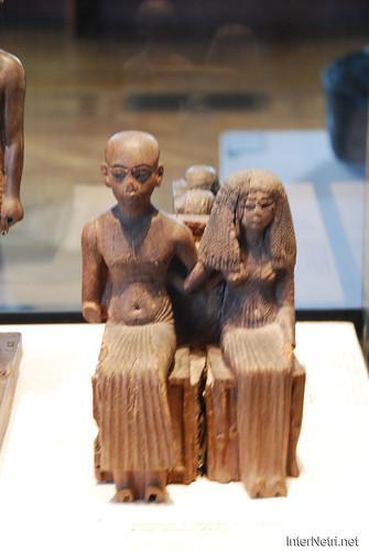 Стародавній Єгипет - Лувр, Париж InterNetri.Net  252