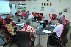 Kerjasama Universitas Muhammadiyah Makassar,Indonesia