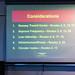 Everett Transit Considerations
