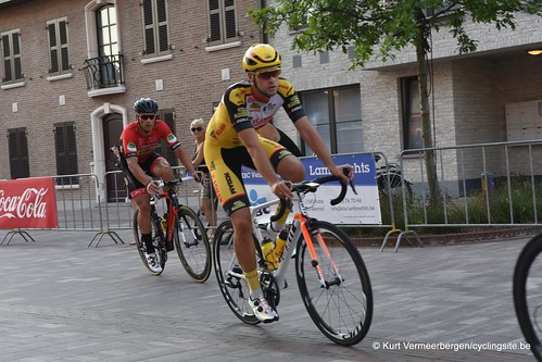 Na-tourcriterium Putte (478)