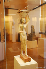 Стародавній Єгипет - Лувр, Париж InterNetri.Net  344