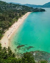 пляж-сурин-surin-beach-phuket-dji-mavic-0540