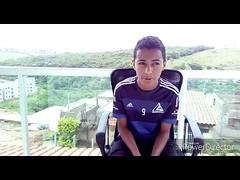 Um dos MAIORES campeonatos escolares de Minas Gerais - Canal Suave - (Gabriel Victor) (portalminas) Tags: um dos maiores campeonatos escolares de minas gerais canal suave gabriel victor