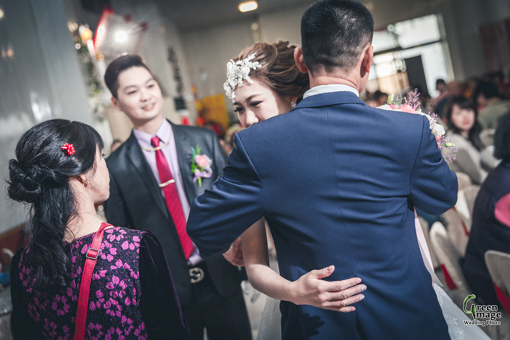 1231 Wedding Day-P-151