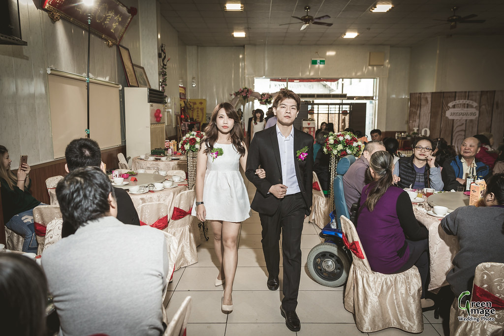 1231 Wedding Day-P-141