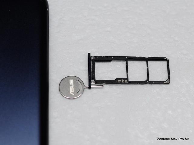 Zenfone Max Pro M1 5000mAh 大電量使用心得 - 9