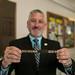 Mayor Rick Kriseman's 1st Term Plaque Ceremony