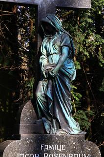 Köln_Melatenfriedhof0024