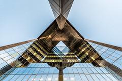 London (stephanrudolph) Tags: architecture architektur london uk gb europe europa england city urban d750 nikon handheld 1424mm 1424mmf28g wideangle evening