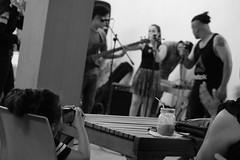 a Destiempo Reggae en Casa Madrid (A Destiempo Reggae) Tags: adestiemporeggae reggae buenamúsica momentos familiar café casamadrid familiashermosillenses specialmoment reggaeparatodos hermosillo hermosillosonora sonido hogar paz amor amistad camaradas compas sonora juventud vida energía positiva