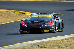 Australian GT Support events at Sydney Motorsport Park (Keith McInnes Photography) Tags: 2017 arsenal australia gunners keithmcinnesphotography nsw scg sydney