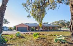 27 Ollerton Drive, Scone NSW