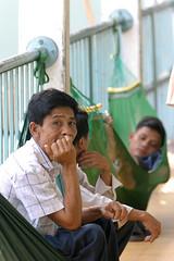 0181A_IMG_7989 (Yves GABRIEL) Tags: chu hochiminh vietnam 20042005 chulige chi gabriel ho h™pital h™pital115 lige minh yves yvesgabriel chuliège hôpital hôpital115 liège