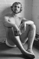 108 Ethan (shoot 2) (Violentz) Tags: ethan male guy man portrait body physique patricklentzphotography