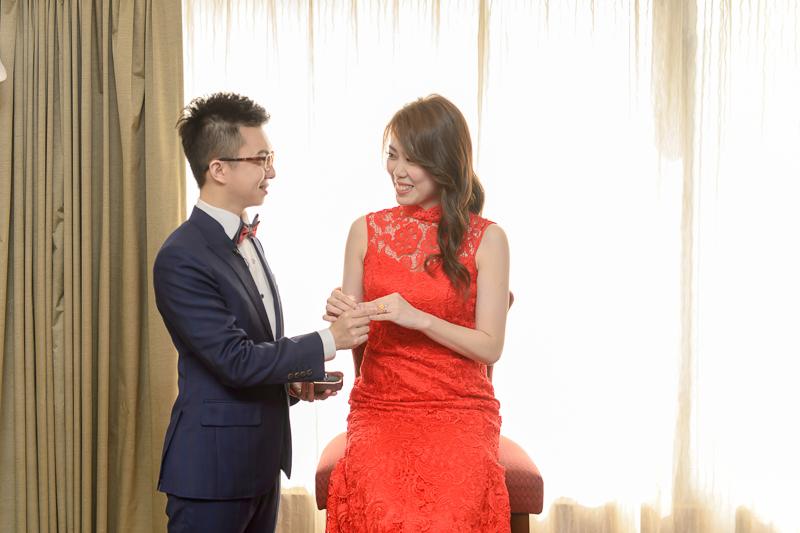新祕BONA,婚攝,婚攝推薦,頤品紫芸廳,頤品婚宴,頤品婚攝,馥都飯店,MSC_0015