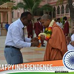 Independence Day @ HYD (38)