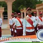 Independence Day @ HYD (30)