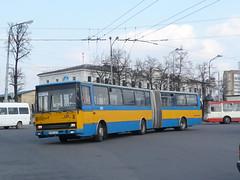 123-99 (ltautobusai) Tags: 123 m54