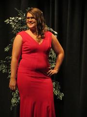 IMG_5957 (Steve H Stanley Jr.) Tags: missohio missamerica missnorthcoast brunswick ohio local pageant success service style scholarship preliminary