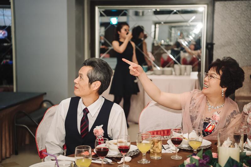 和璞飯店婚宴,和璞飯店婚攝,和璞飯店,婚攝,婚攝小寶,錄影陳炯,幸福滿屋,新祕Shun,MSC_0101