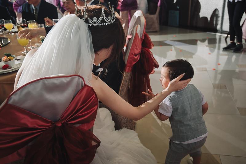 和璞飯店婚宴,和璞飯店婚攝,和璞飯店,婚攝,婚攝小寶,錄影陳炯,幸福滿屋,新祕Shun,MSC_0097