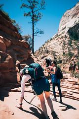 Zion 2018-060_ILCE-7RM3-32 mm-180529_180529-ILCE-7RM3-32 mm-115049__STA5192 (Staufhammer) Tags: sony sonya7riii a7riii sonyalpha sony1635mmf28gm sony1635mm sonygm sony85mmf18 zion nationalparks nationalpark zionnationalpark grandcanyon landscape alphashooters travel valley fire state park valleyoffire valleyoffirestatepark