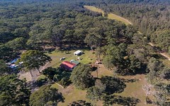 3 Barbies Road, Bungwahl NSW