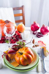 DSC_7275 (lyule4ik) Tags: food holiday table plate thanksgiving autumn fall setting background decoration red wooden day dinner pumpkin dish breakfast dining eating family harvest kitchen leaves serving white wood celebration place ceramic decor cutlery halloween berries brown copy empty farming festive fork green knife napkin november platter rustic season silverware thanksgivingbackground thanksgivingday thanksgivingtablesetting