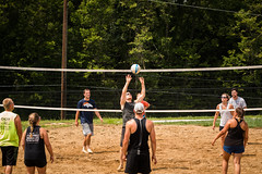 Volleyball-2018 (110 of 238)