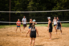 Volleyball-2018 (105 of 238)