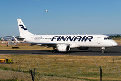 Finnair | OH-LKF (Airway Photography) Tags: planespotting airliner aircraft aero jet jetaeroplane pilot livery aviation planespotter nikon nikond3300 d3300 airport airline flying holiday sky speed fast bluesky nikkor 5530mm aircraftphotography planephotography aeroplane spotting takeoff landing departing runway vehical outdoor jetliner airwayphotography international travel world worldtravel traveling approach