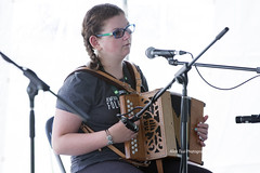 Folkfest42 Sun am + aft Pix II (135)