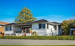 3 Lindsay Avenue, Kiama Downs NSW