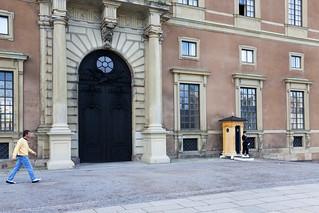 Stockholm_City 1.25, Sweden