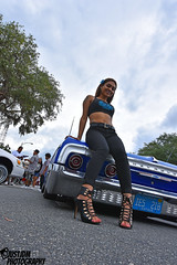 ROYAL LEGACY CC CINCO DE MAYO 2018 (jadafiend) Tags: royallegacycc cincodemayo lowrider show gathering culture patterns pinstriping flaked hydros hydraulics switches whitewalls spokes wires models beauty classics oldschool airbagged airride chevy impala gbody regal cadillac lincoln airbrushed murals chrome suspension justjdmphotog justjdmphotography teamnikon dslr d7200 feature photoshoot bestofshowmagazine