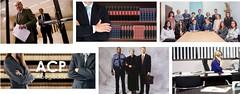 Desahucios Express (Desahucios Express) Tags: abogado desahucios express ubicados en madrid