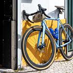 8bar Mitte x Far Ride Magazine – Lisbon thumbnail