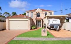 26 Flathead Road, Ettalong Beach NSW