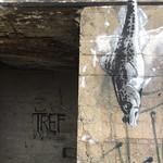 Tref (detail) thumbnail