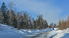Winter scenery of Heilongjiang, China (phuong.sg@gmail.com) Tags: northernmost asia backround beautiful big bluesky branches china cold colorful drift february forest frost frosty heilongjiang hoar hoarfrost horizontal ice january landscape light lonely morning natural nature old outdoor park path rime snow snowy sprawling spreading sun sunny temperature tree walkway winter wonderland wood