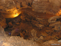 Червона печера, Крим InterNetri.Net  Ukraine 2005 292