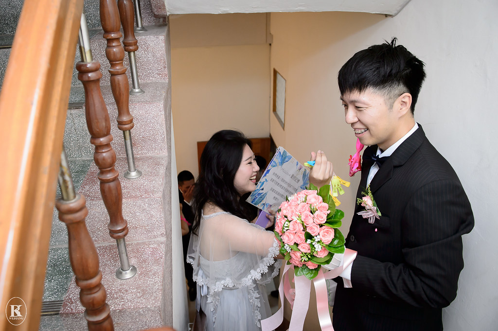 大里菊園婚攝_071