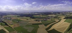 DJI_0317 (DDPhotographie) Tags: fr noreaz dji drone lac lake landscape mavic mavicpro paysage seedorf suisse switzerland noréaz fribourg ch