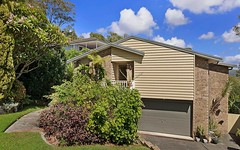1 Seaspray Close, Bateau Bay NSW
