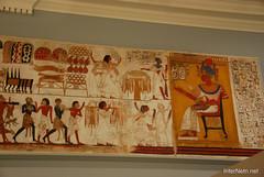 Стародавній Єгипет - Британський музей, Лондон InterNetri.Net 161