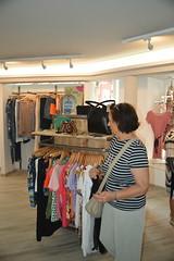 Fotos inauguración tienda MODA RE-Elías Machado (130)