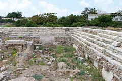 IMG_0493 (Nai.Sass) Tags: lebanon trave tyre sour anjar baalback ruins roman byzantine middle east temples summer vacation sea amateur