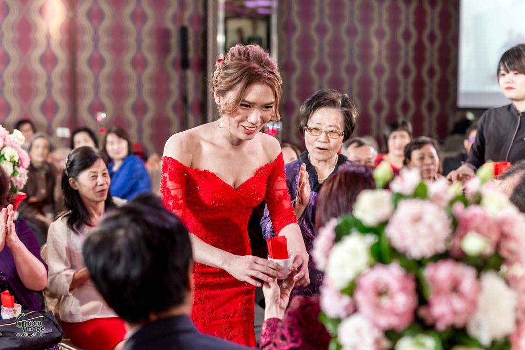 0408 Wedding Day-P-21