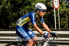 Eta.2 Vuelta a Colombia 2018