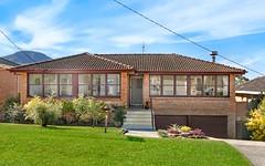 8 Kerrawah Avenue, Figtree NSW